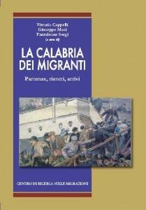 Emigr_Calabria2- Fronte